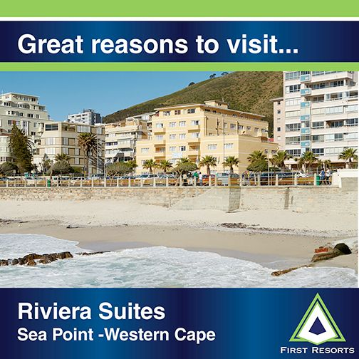 1. Cape Town's spectacular natural features 2. Lovely sea views in selected units 3. The great Cape hospitality #firstresorts #resortoftheweek #rivierasuites #capetown #seapoint #outdoors #instagood #perfectday #sea #waves #theview #gorgeous #travelgram #southafrica #instasky #mountains