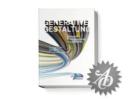 A great book about generative design in Processing. The website includes free-to-download codes. http://vimeo.com/9273490