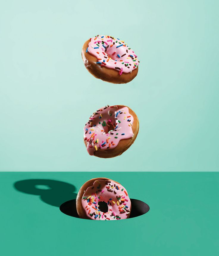 Photography duo Adam Voorhes and Robin Finlay specialize in concept driven still life, food and  beverage