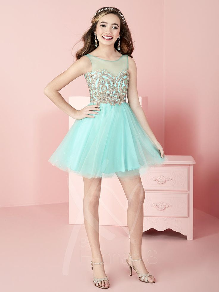 great short semi formal dresses for juniors ontario