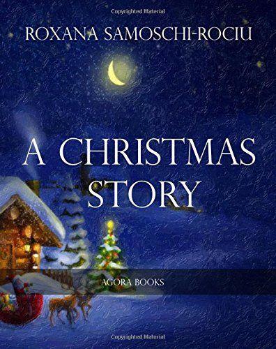 A Christmas Story, http://www.amazon.com/dp/1519436807/ref=cm_sw_r_pi_awdm_OFOywb0G2SP12