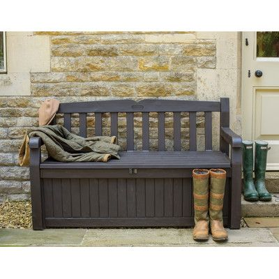 garden furniture is a must have for all gardens so you can make the most of your garden all year round - Garden Furniture For Small Gardens