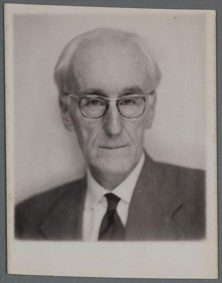 J.Czapski