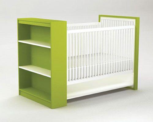 Best 25 Ikea Crib Hack Ideas On Pinterest Baby Bedside