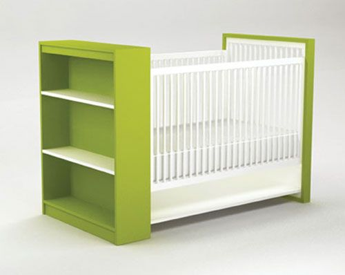 177 best Muebles de Bebés images on Pinterest   Child room, Baby ...