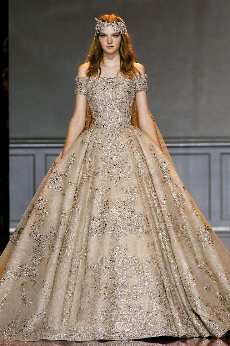 http://www.zuhairmurad.com/en/couture-fall-16-look-52