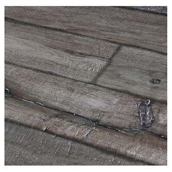 Merkury Market – Stavaj a renovuj lacnejšie! / Laminátové podlahy / Laminátové podlahy / Laminátová podlaha 8mm AC4 P80381 LM-R DUB SUNRISE