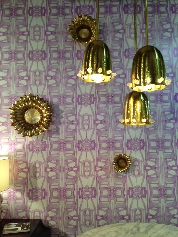 1000 Images About Walls Tile Paper Etc On Pinterest