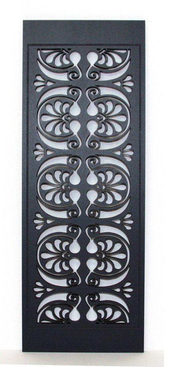 52 best Celtic Design images on Pinterest Celtic designs Celtic