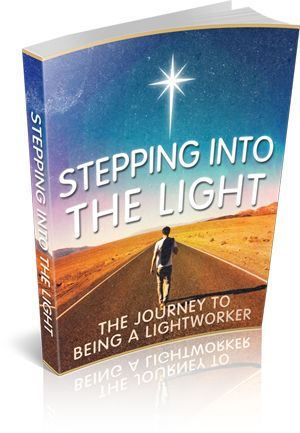 The Journey To Being A Lightworker! Get All The Support And Guidance You Need To Be A Success At Stepping Into The Light! The world today is full of complexitie  Below are the information that you will learn:  Lightworker Basics Blocks To Being A Lightworker Spiritual Training The Process Of Awakening How Prayer Comes In Where To Go For Training What Happens In A Session Lightworker Events Selecting The Right Program Benefits Of Becoming A Lightwkrker www.persiabooks.org
