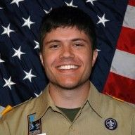 How to request congratulatory letters for your Eagle Scout « Bryan on Scouting