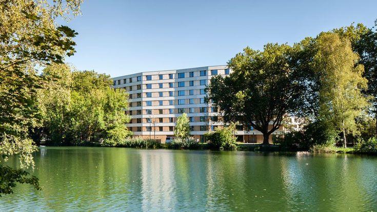 gigon  guyer . Housing Development Zellweger-Areal . Uster (7)