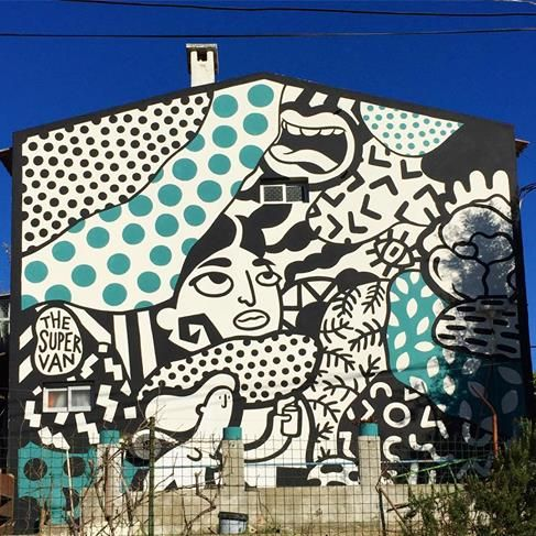 Vanessa Teodoro in Lisbon, Portugal , 2016