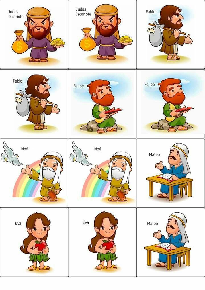 Salinha Licoes Biblicas Para Criancas Atividades Biblicas Infantil Artesanatos Biblicos De Crianca