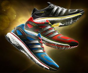 Reviews Of Adidas Boost Running Shoes