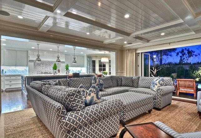 58 Best Acacia Flooring Images On Pinterest Flooring