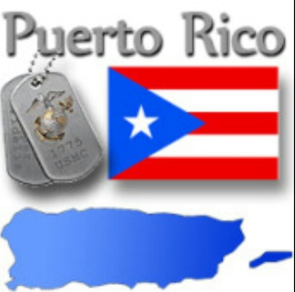 puerto ricans in united states essay Read this essay on mexican americans and puerto ricans, a new beginning in the united states come browse our large digital warehouse of free sample essays get the knowledge you need in order to pass your classes and more only at termpaperwarehousecom.