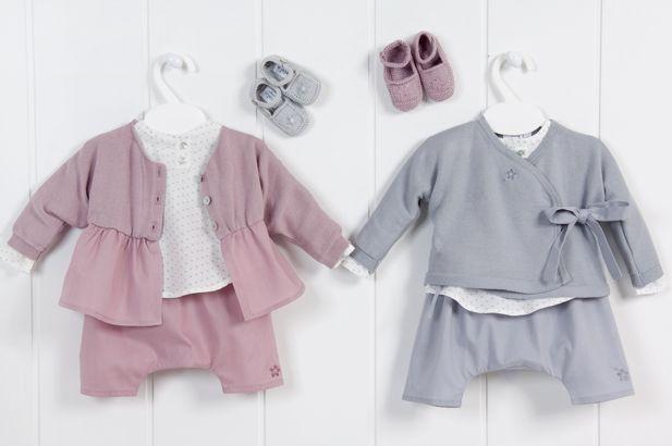 Resultados de la Búsqueda de imágenes de Google de http://www.casarodriguez.eu/blog/wp-content/uploads/2012/03/Tocoto-vintage-ropa-recien-nacido-bebe.jpg