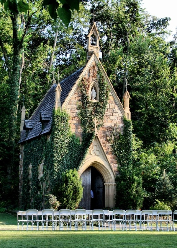 1000 images about old churches on pinterest proverbs quotes old