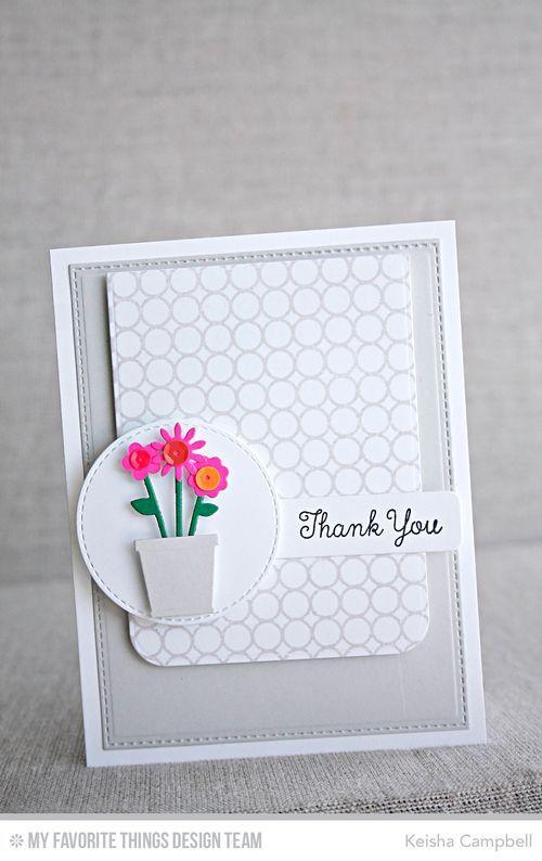 27 best MFT Spring Garden images on Pinterest Spring garden, Cards - new blueprint background image