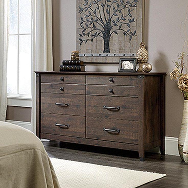 Best 41 Best Bedrooms Images On Pinterest Bedroom 400 x 300