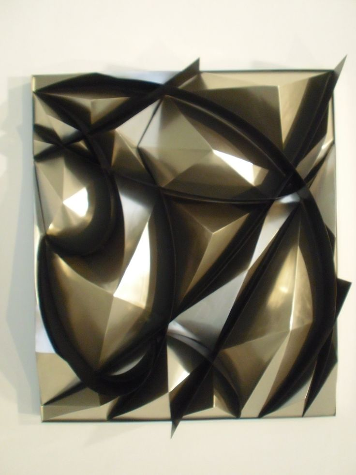 Plastic Construction of Noise and Speed, Giacomo Balla - Google Search
