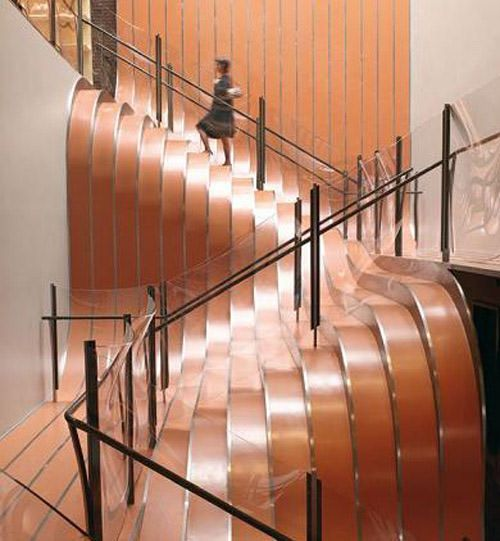 Inspiring Spiral Staircase: 59 Best Shop Displays (others) Images On Pinterest