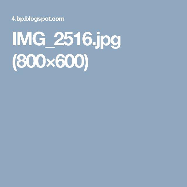 IMG_2516.jpg (800×600)