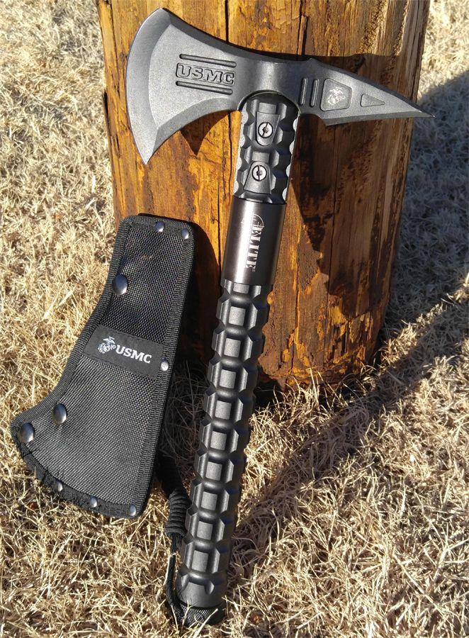 tomahawk black personals Black blue brown green grey orange  (tomahawk) pic map hide this posting restore restore this posting $20000 favorite.