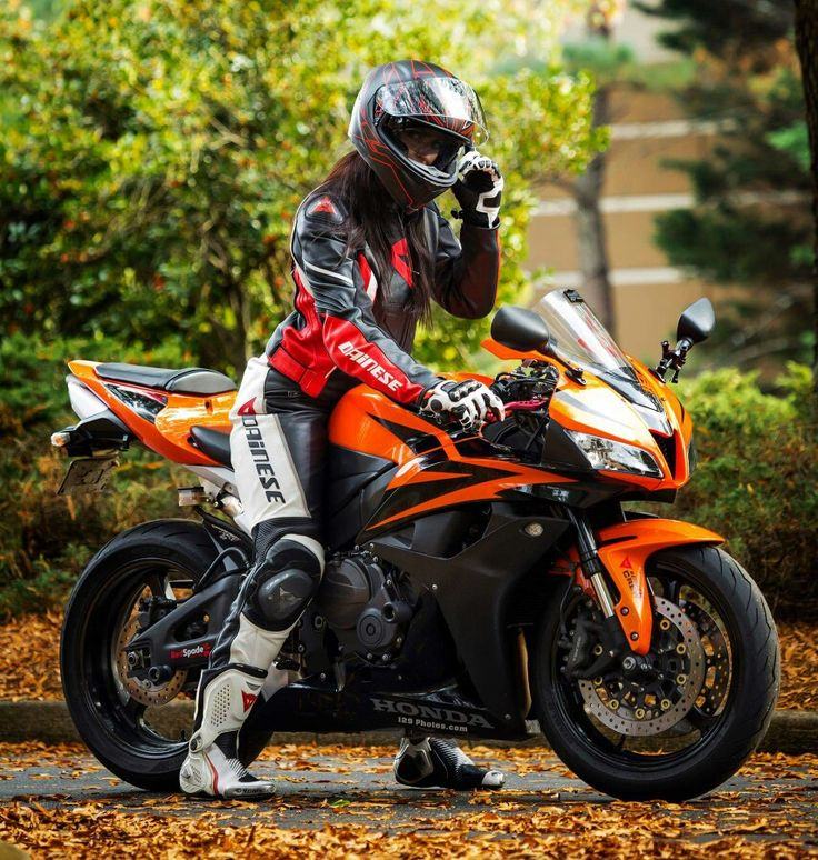 66 Best Bikes Images On Pinterest Biking Motorcycle And Motorcycles