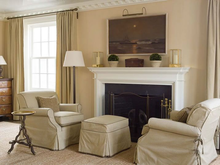 Slipcovers. Living Room LayoutsLiving Room RedoLiving ...