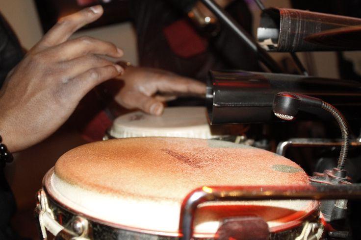 www.lamovida.hu