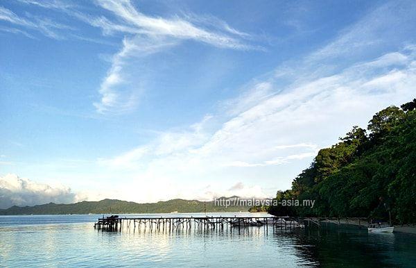 Raja Ampat Diving Resort
