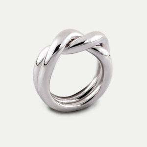 /resources/tane-anillos/anillo-lazo-plata.jpg Más