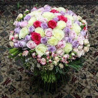 http://cityflowers.ro/buchete-de-flori/velur