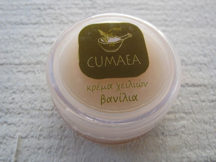 US $3.85 New in Health & Beauty, Skin Care, Lip Balm & Treatments