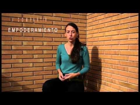 Programa de voluntarios para la construcción de equipamientos públicos en Senegal | Premios al Voluntariado Universitario - Fundación Mutua Madrileña