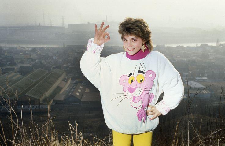 Il y a 30 ans que Sandra Kim remportait l'Eurovision avec le cultissime «J'aime la vie». Voici une petite plongée dans les archives, qui nous rappelle que la chanteuse de Montegnée n'avait jamais que 13 ans.
