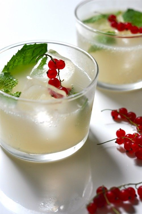 113 best images about bastille day on pinterest for Cocktail perroquet