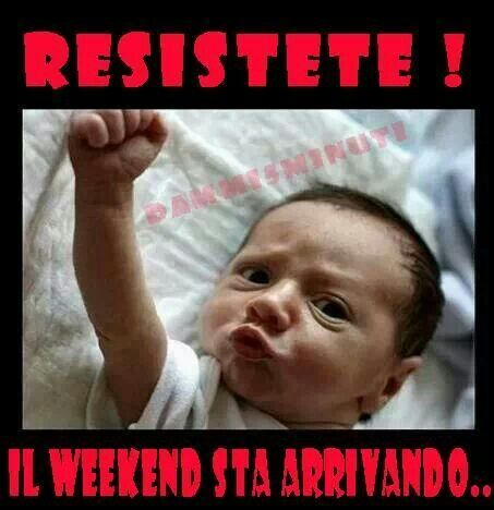 Resistete - 12971