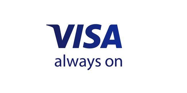 Visa Europe Collab, μια νεα γενιά υπηρεσίας πληρωμών!