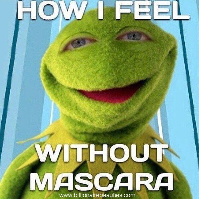 Lets admit it ladies! 😂 #solotica_melbourne