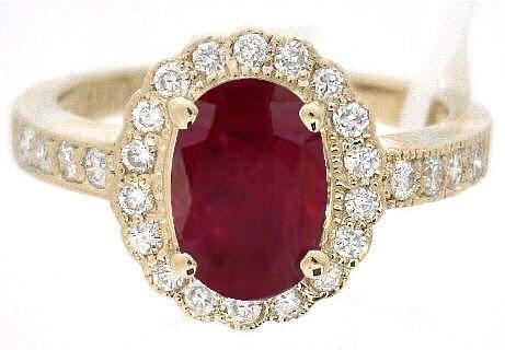 gr5383-burmese-ruby-diamond-ring.jpg (461×320)
