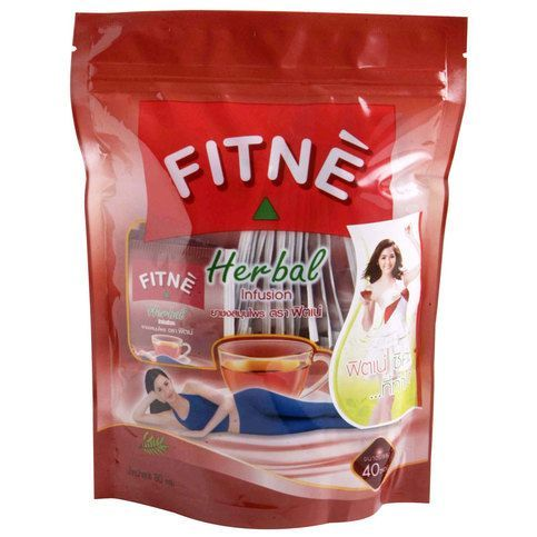 Herbs for weight loss 1X40+BAGS+WEIGHT+LOSS++FITNE+HERBAL+SLIMMING+TEA+ORIGINAL+FREE+SHIPPING  Description:  Fitne+Herbal+Weight+Loss+Diet+Laxative+Tea+Slim+Herbal+Infusion++Fitne+is+the+most+popular+slimming+tea.+It+contains+with+natural+herb+ingredient.+It+is+a+laxative+that+helps+us+to+stool+easily.+Fitne+Herba...