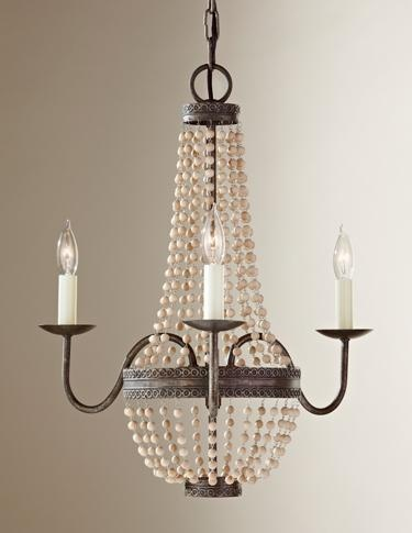 34 Best June 2012 Dallas Market Images On Pinterest Dallas Market June And Chandelier