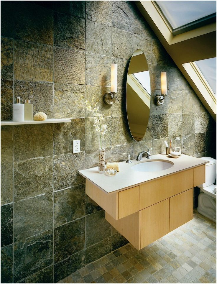 Pictures In Gallery Tiles For Bathroom Walls Beautiful Tiles for Bathroom Walls modern bathroom tile designs iroonie