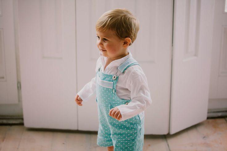 Kids, babies, fashion, Style; Piupiuchick, Tiesphoto