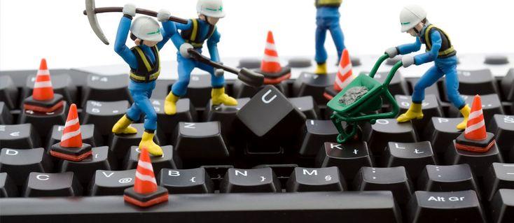 Întreținem și modernizam instalații și utilaje existente. Depanări hardware, software calculatoare, imprimante, monitoare, invertoare s.a.. Mentenanță automatizări industriale, mentenanță stabilizatoare de tensiune, mentenanță UPS-uri, mentenanță tablouri electrice generale/distribuție, mentenanță prize pământ, mentenanță stații electrice, mentenanță grupuri electrogene, mentenanță instalații de iluminat, mentenanță rețele electrice subterane/supraterane.
