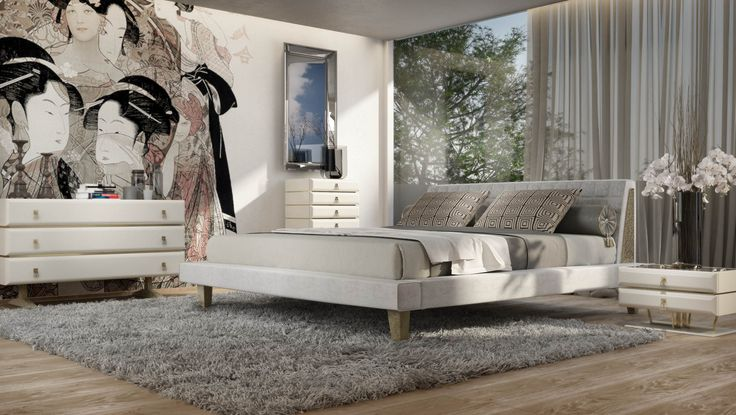 Oltre 25 fantastiche idee su divano senza schienale su for Divano senza schienale