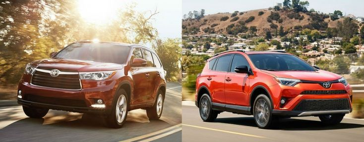 #Toyota has suffered a powerful delay this month in #car_sales! Read more here!